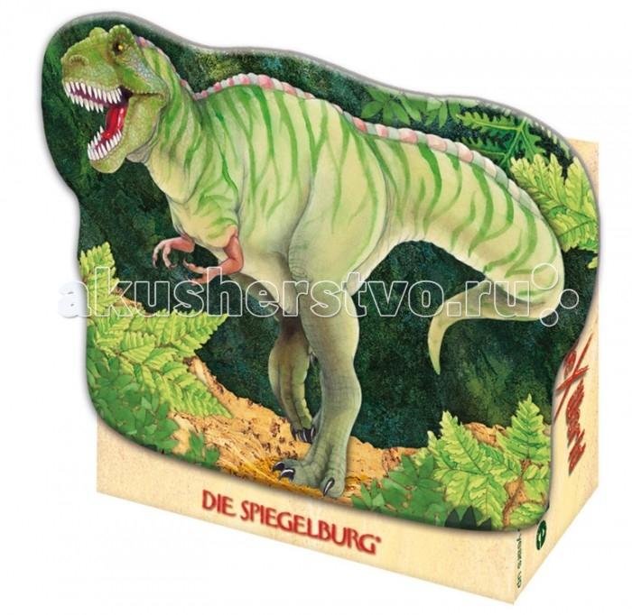 Spiegelburg ����-���� Tyrannosaurus T-Rex 20868
