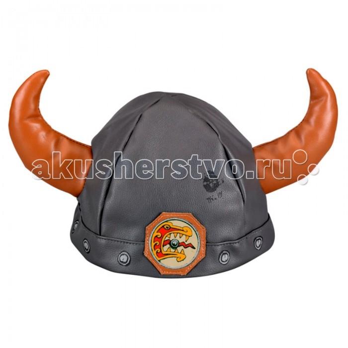 Spiegelburg Шлем викинга Capt'n Sharky 11076