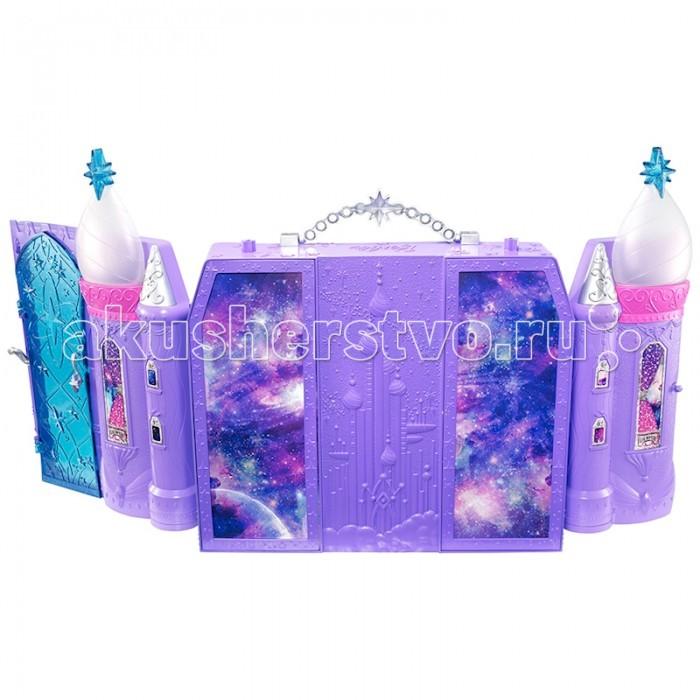 Barbie Mattel Космический замок Барби