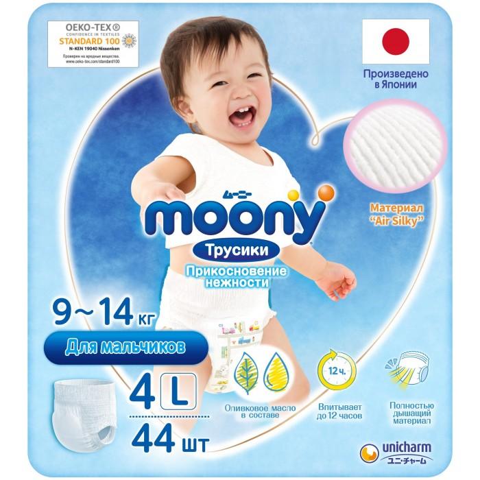 Moony ����������-������� ��� ��������� L (9-14 ��) 44 ��.