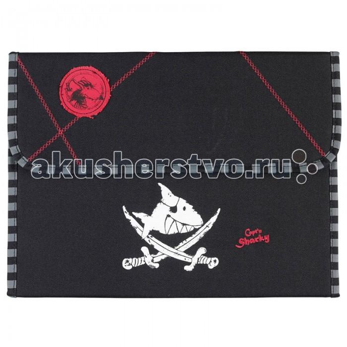 Spiegelburg ���� � 4 Capt'n Sharky 30171