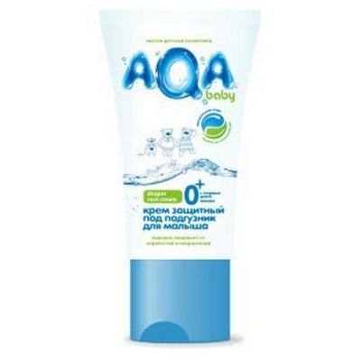 AQA baby ���� �������� ��� ��������� 50 ��