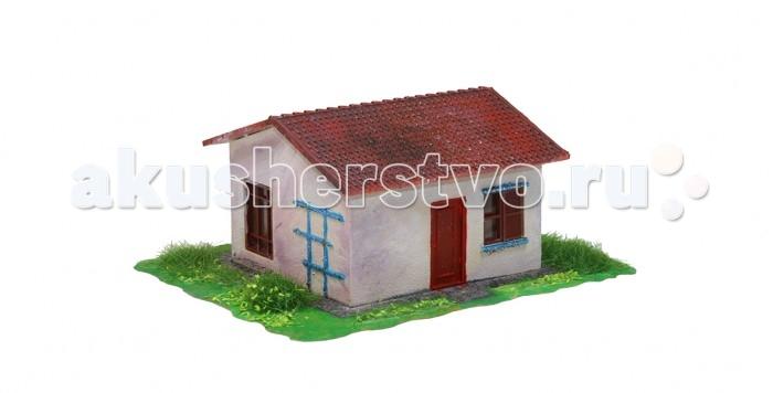 Mehano Загородный дом