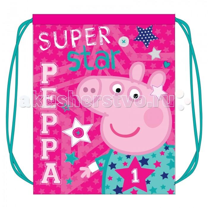 Peppa Pig ����� ��� ����� Superstar