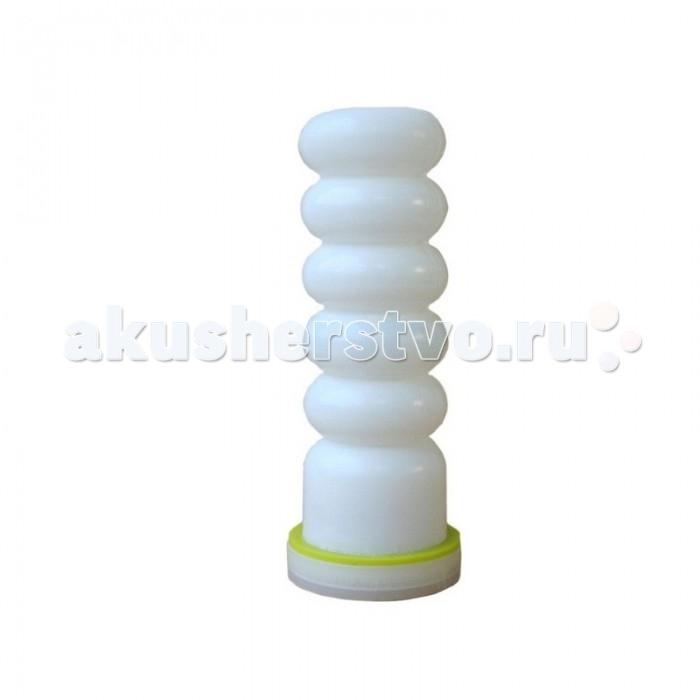 Paulandstella Многоразовый нагревающий картридж для бутылочки