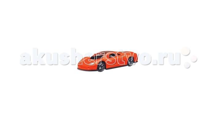 MotorMax Модель автомобиля VolksWagen Nardo W12 (Масштаб 1:60)Модель автомобиля VolksWagen Nardo W12 (Масштаб 1:60)Корпус коллекционной модели Volkswagen Nardo W12 в масштабе 1:60 выполнен из металла по технологии die cast, что служит главнейшим подтверждением качества. Шины сделаны из резины, имеются на машине и пластиковые элементы. Колеса вращаются, поэтому машина не будет стоять у вас на полке без дела. Двери, багажник и капот открываются. Особенно эффектно смотрится необычный автомобиль сверху.  Основные характеристики:   Размер упаковки: 11.5 x 11.5 x 4 см Масштаб: 1:60 Вес: 0,07 кг<br>