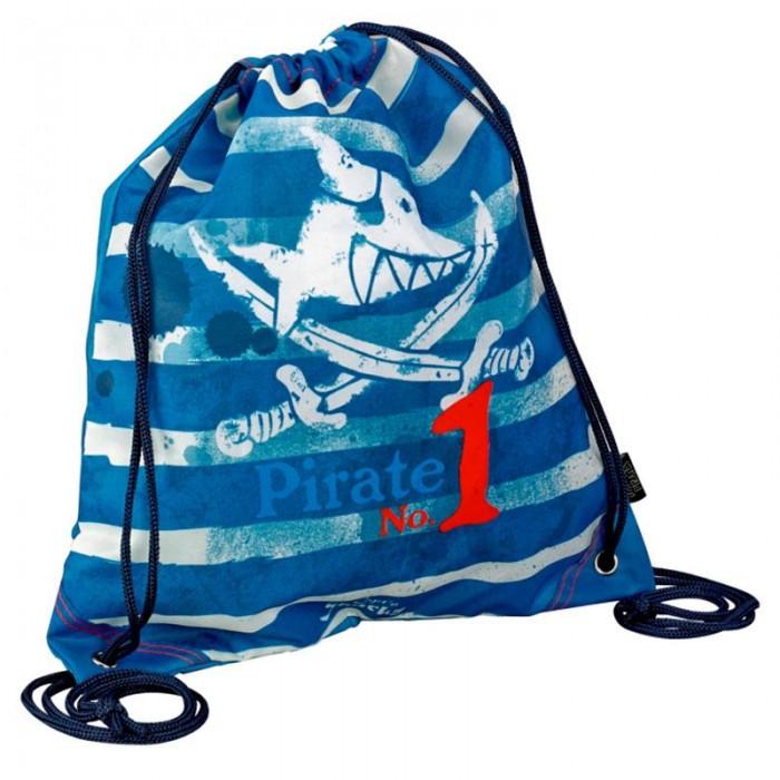 Spiegelburg Мешок для обуви Capt'n Sharky 10980