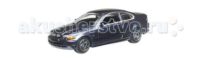 MotorMax Модель автомобиля BMW 328 (Масштаб 1:60)Модель автомобиля BMW 328 (Масштаб 1:60)Корпус коллекционной модели BMW 328 в масштабе 1:60 выполнен из высококачественного металла. Шины сделаны из резины, имеются на машине и пластиковые элементы. Колеса вращаются, поэтому машина не будет стоять у вас на полке без дела.   Основные характеристики:   Размер упаковки: 11.5 x 11.5 x 4 см Масштаб: 1:60 Вес: 0,07 кг<br>