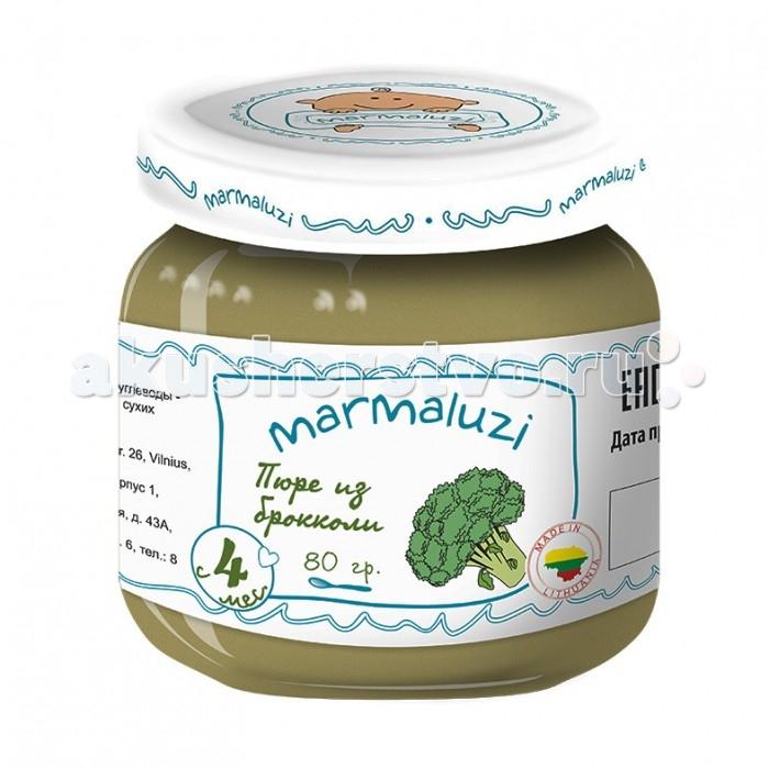 Marmaluzi ���� �� �������� � 4 ���. 80 �