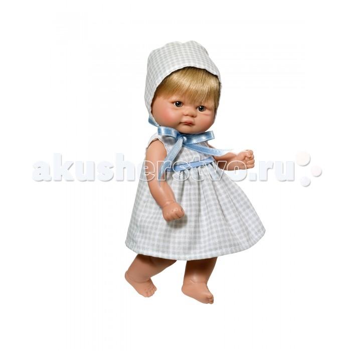 ASI Кукла-пупсик 20 см 2113056Кукла-пупсик 20 см 2113056ASI Кукла-пупсик 20 см 2113056  Этот очаровательный пупсик поднимет настроение Вам и Вашему ребенку!  С крохотным и таким трогательным пупсом, так и хочется скорее поиграть! Пупса можно купать.  Выполнен кроха из высококачественного винила. Пупсик упакован в красочную именную коробку испанского кукольного дома ASI.  Особенности:  кукла ASI сделана очень качественно.  Без запаха.   Используется безопасный твердый винил.  Видна прорисовка мельчайших подробностей тела, рук и ног.<br>