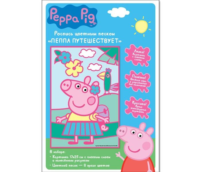 Peppa Pig ������� ������� ������ ����������� �����