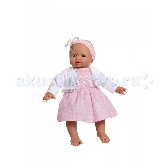 ASI Кукла Popo 36 см 2393030