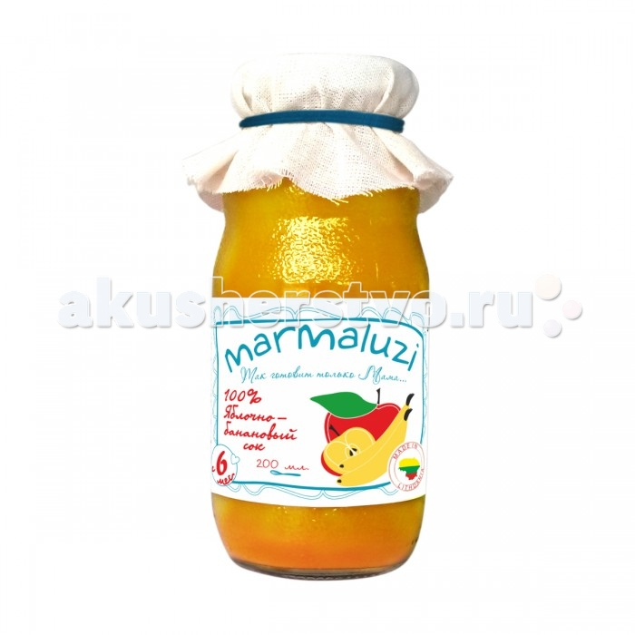 Marmaluzi ��� �������-��������� � 6 ���. 200 ��