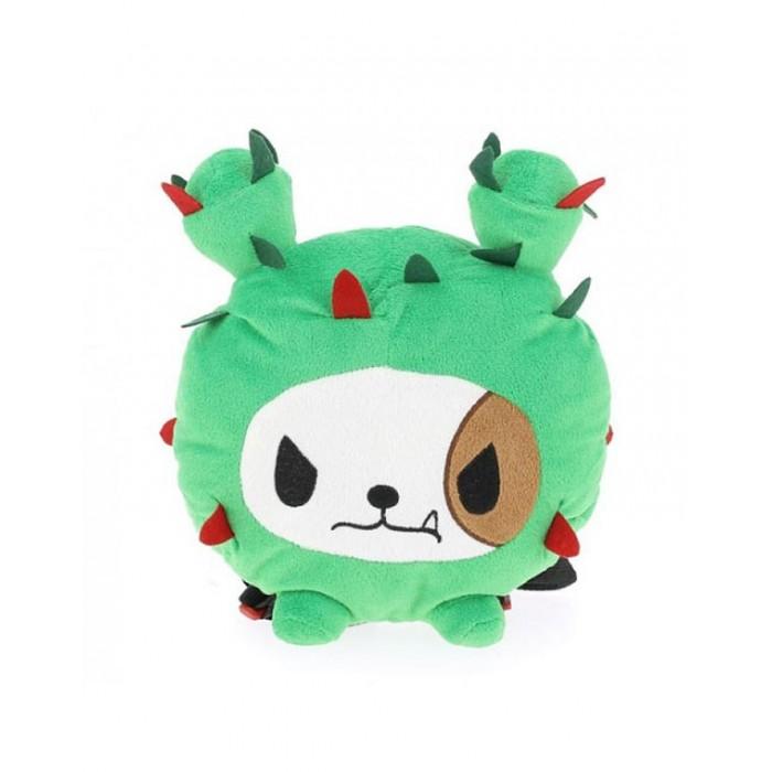 ������ ������� Tokidoki �������� ������������� Cactus Dog ����������