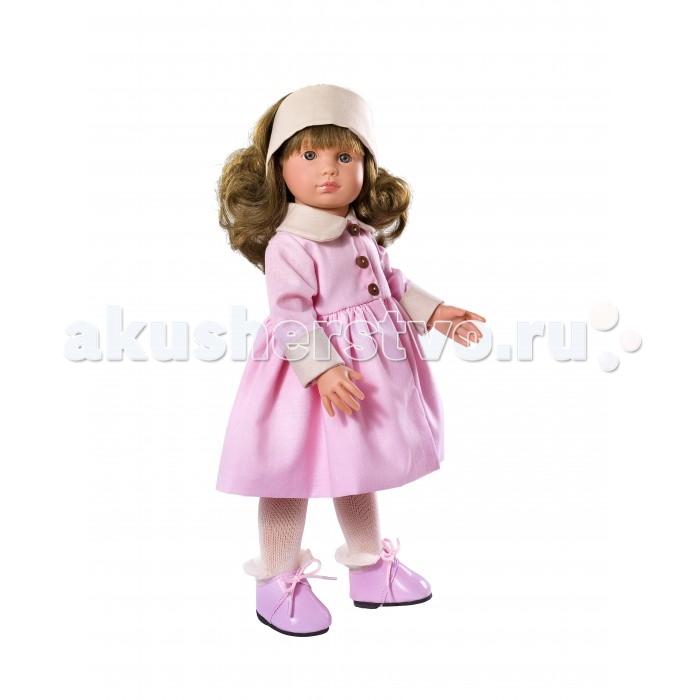 ASI Кукла Нелли 43 см 253350