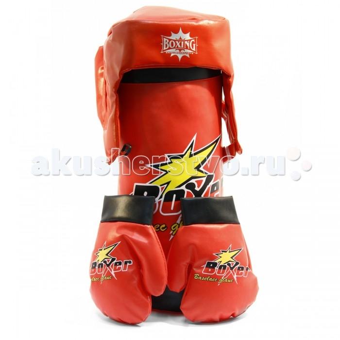 Veld CO ����� ��� ����� ������� Boxer �� ������