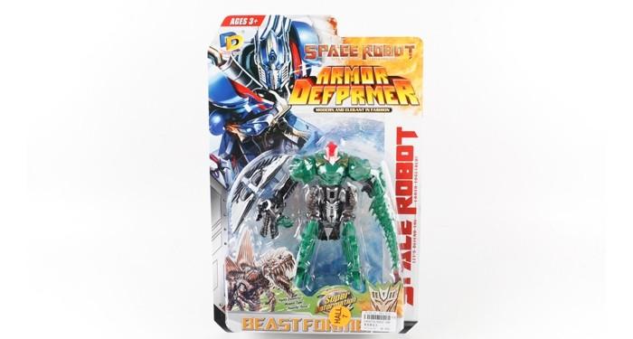 Veld CO ����� Armor Defprmer � ������������ 47258