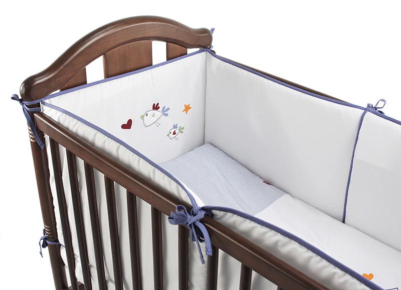 Комплекты для кроваток Micuna Акушерство. Ru 12800.000
