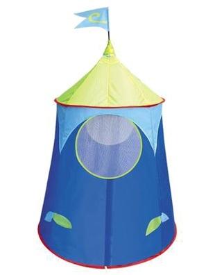 Палатки-домики Felice