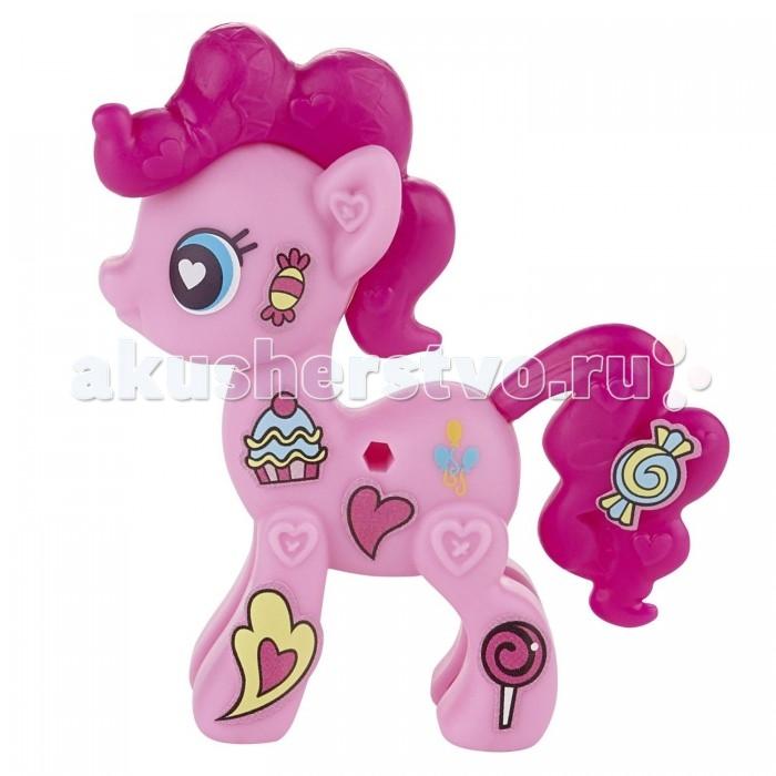 My Little Pony Pop Пинки Пай