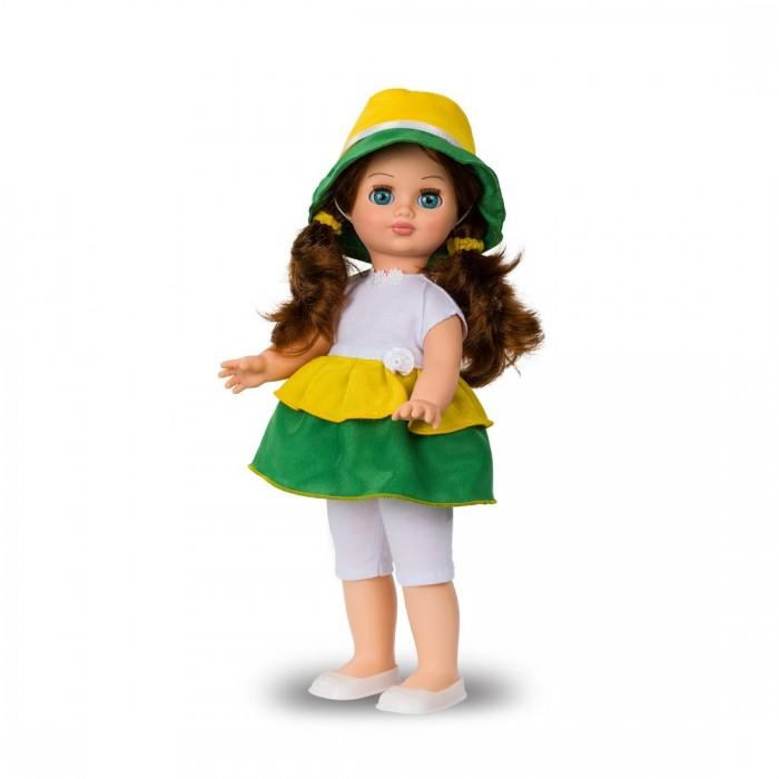 Весна Кукла Герда 1 озвученная 38 см