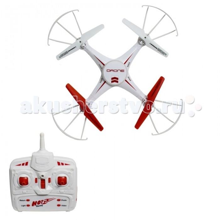 1 Toy Квадрокоптер Gyro Drone