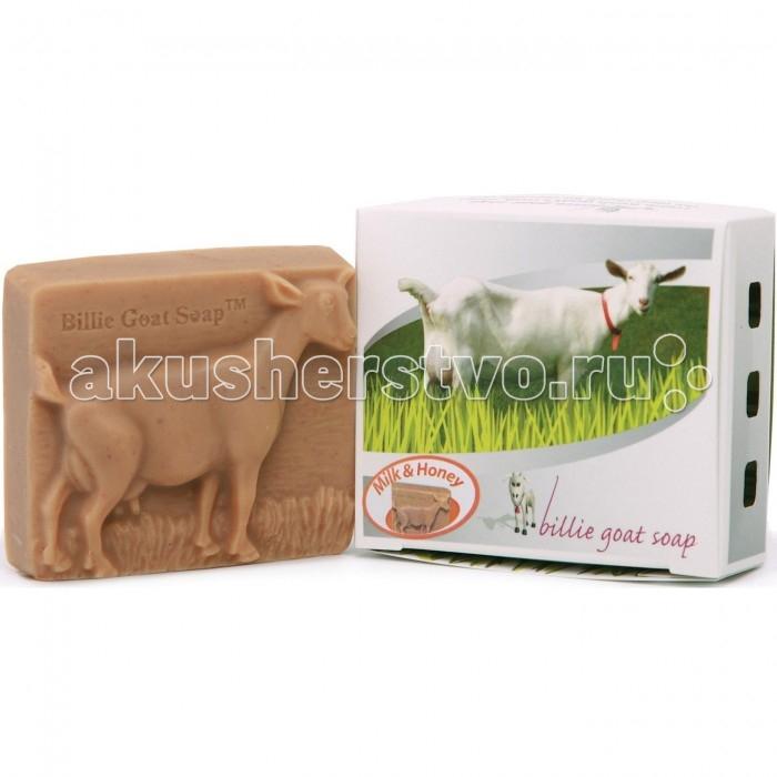 Billie goat soap ���� ��� ����� ��� � ���� �� ������ ������� ������ � �������� ������� 100 �
