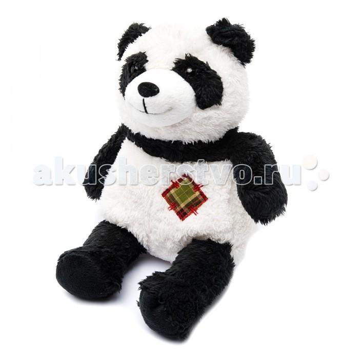 Мягкая игрушка Fluffy Family Панда Малыш 20 см
