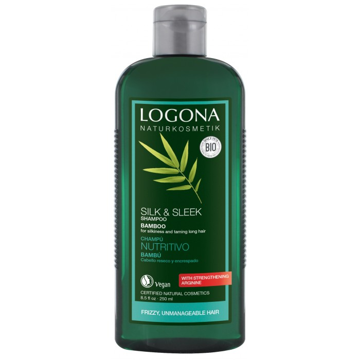 Logona ����-������� � ���������� ������� 250 ��