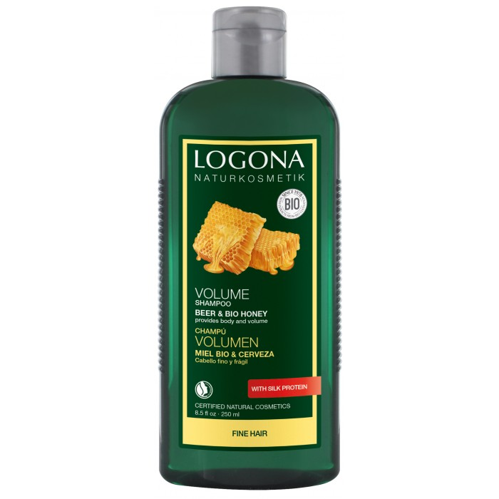 Logona ������� ��� ������ � ����� � ����� 250 ��