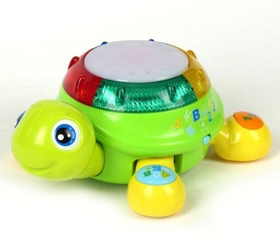 Электронные игрушки Умка Акушерство. Ru 700.000