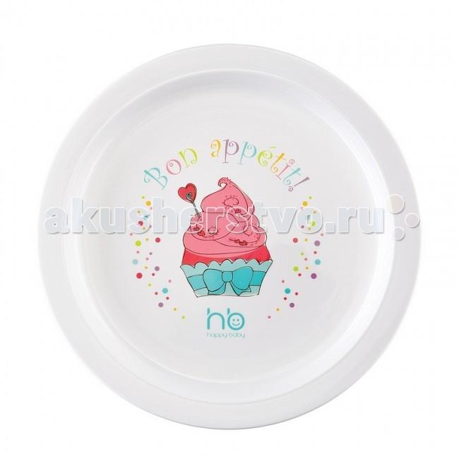 Посуда Happy Baby Акушерство. Ru 115.000