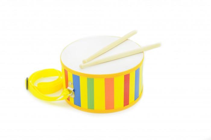 Музыкальная игрушка МДИ Барабан №1