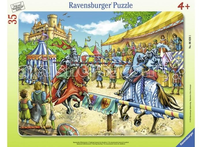 Ravensburger ���� ��������� ������ 35 ���������