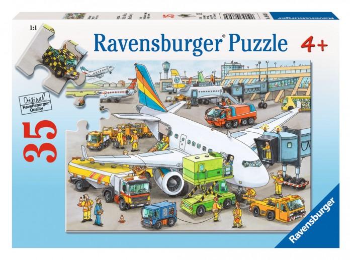 Ravensburger ���� �������� 35 ���������