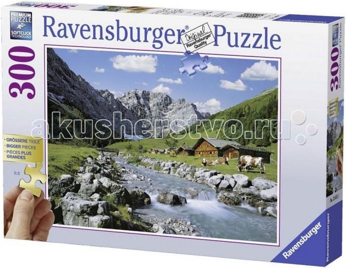 Ravensburger ���� ���� ���������� 300 ���������