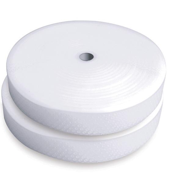 Увлажнители и очистители воздуха Miniland Сменный фильтр Nano Babypur