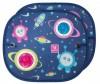 BenBat Шторка от солнца Волшебные пузыри на липучках
