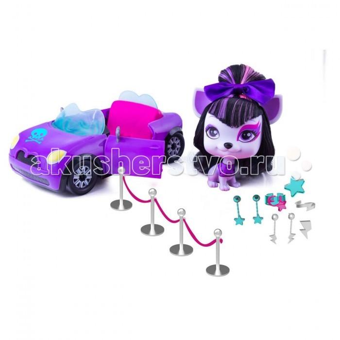 IMC toys ������� ����� ������ Vip � ������� �����