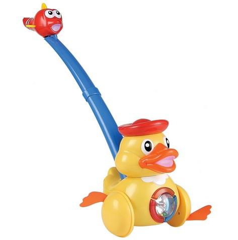 Каталки-игрушки Happy Baby Акушерство. Ru 795.000