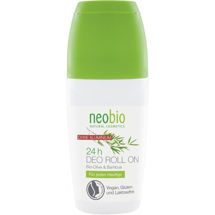 Neobio ���������� ��������� 24 ���� � ���-������ � �������� 50 ��