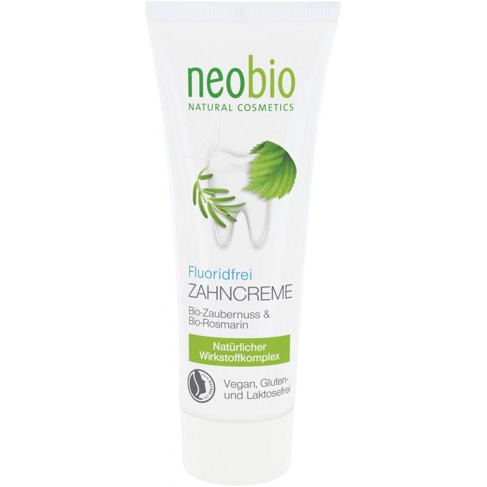 Neobio ������ ����� ��� ����� 75 ��