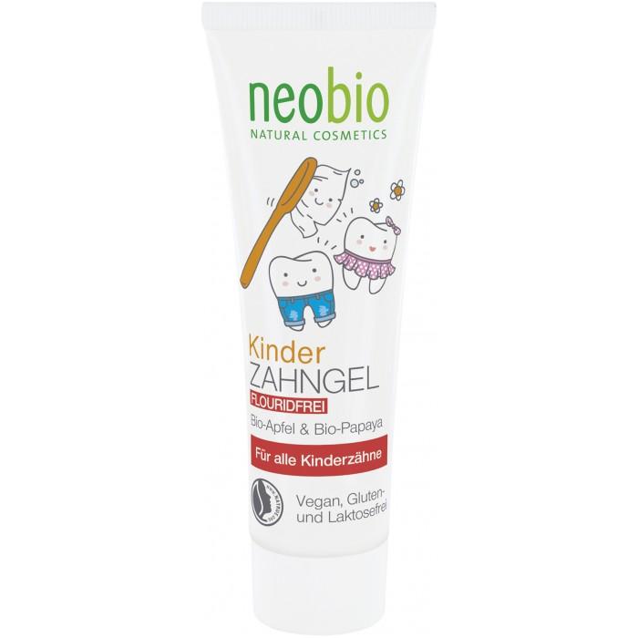 Neobio ������� ������ ����� ��� ����� � ���-������� � ������� 50 ��