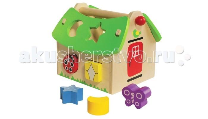 ���������� ������� Toys Lab ������ ������ �����