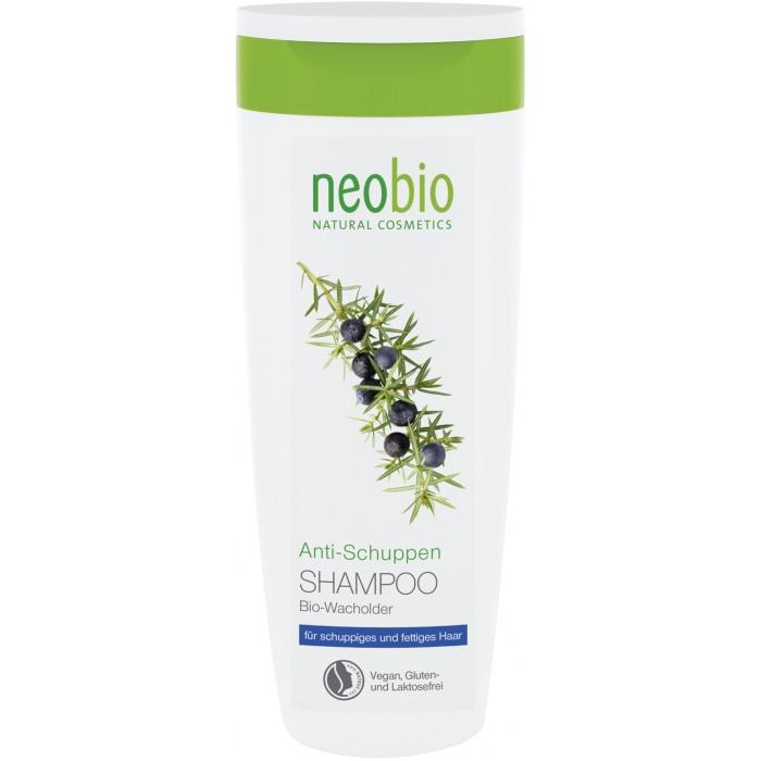 Neobio ������� ������ �������