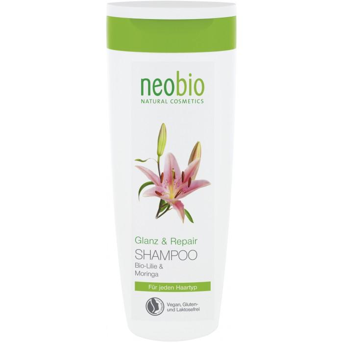 Neobio ������� ��� �������������� � ������ ����� � ���-������ � �������� 250 ��