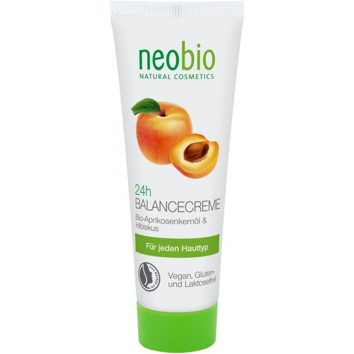 Neobio ���� 24 ���� ������ 50 ��