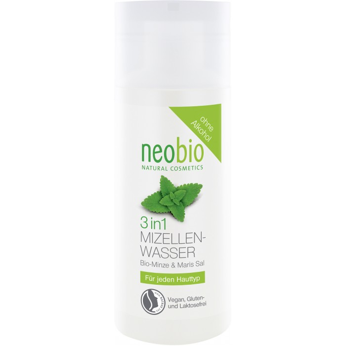 Neobio ����������� ���� 3 � 1 150 ��