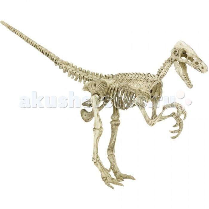 ����������� Spiegelburg ������������ T-Rex 21353