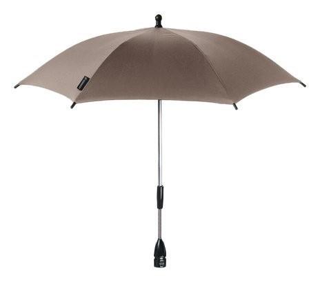 Зонты для колясок Maxi-Cosi Акушерство. Ru 1330.000